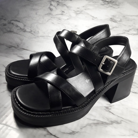 db315f90d Lower East Side Shoes - Vintage